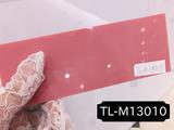 TL-M13010