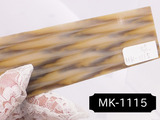 MK-1115
