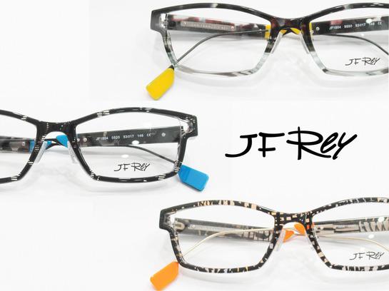 JFRey-JF1504-top