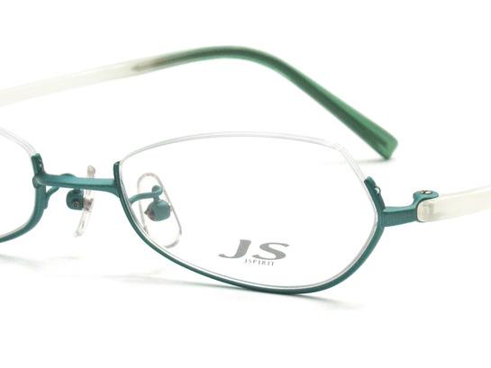JSPIRIT-JS-802-c39-cz
