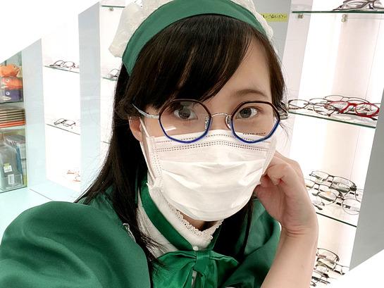 tokyo-sirono_kao