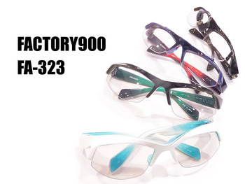 FACTORY900_FA-323