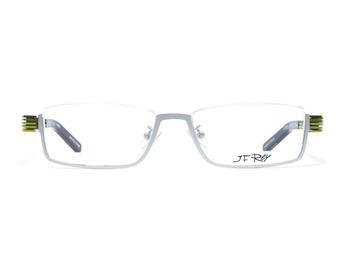 JF 1045 まえ