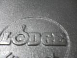 rodgeロゴ