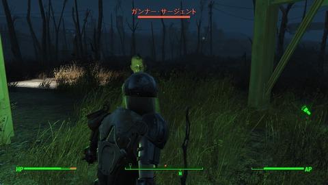 Fallout 4_20160102151622