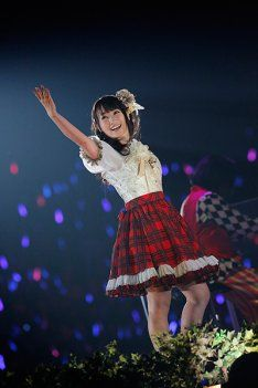 news_thumb_mizuki_theater2