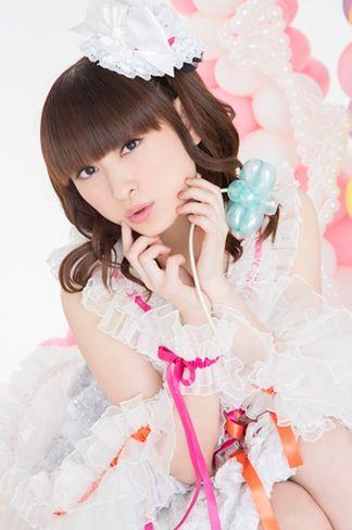 130916_lisani_tamura