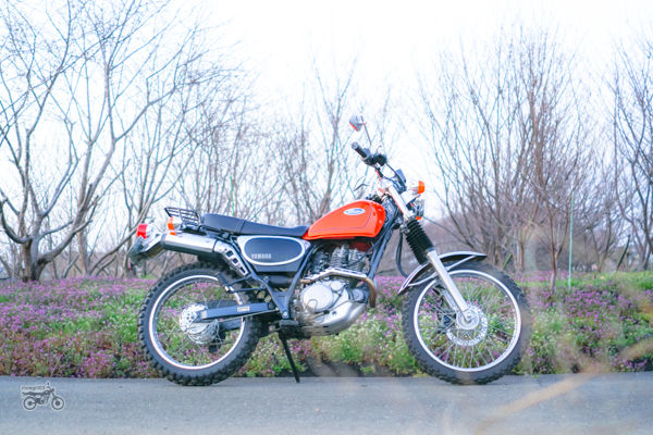 LR-07959