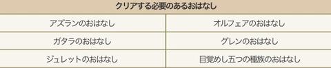 162E2C52-D1B0-4B16-88A2-6C139F013A2D