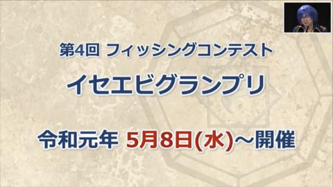 FF7455DE-7143-49F6-9209-6C44596CBADB