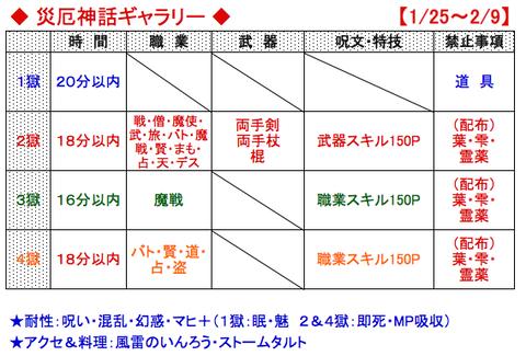 スクリーンショット 2020-01-25 13.36.18
