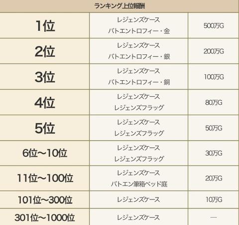 6787D718-3B99-43B6-A60C-60D6725D4F7C