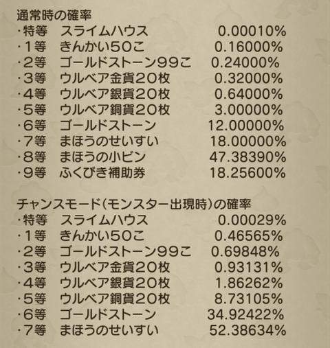 282C913D-B0C5-4D63-B088-152E2D396CC9