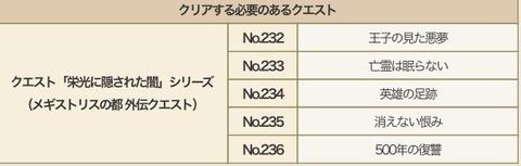 E4E0EE23-123D-48CB-AA46-AB458BDE3616