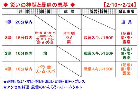 スクリーンショット 2020-02-10 8.37.24