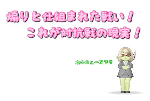 99F577CF-A153-49F8-99DE-05237E30AF51