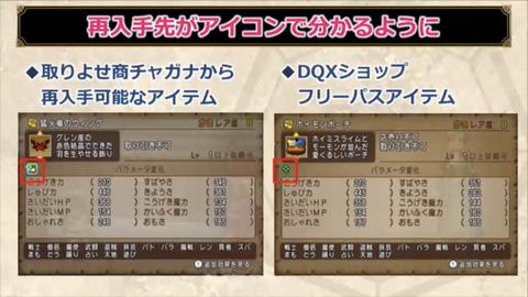 3AF2ECFF-641C-42D8-BC2F-5436CDBD3F77