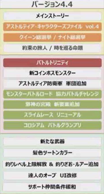 3D86A34F-A0C1-482D-9221-2BD564CBC459