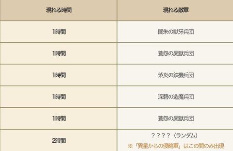 B0F4C39D-AE2D-48AB-82B4-7FD32795EA83