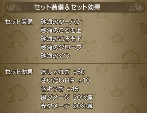 131CF1E6-0ADF-4F7E-B836-F060A172263D