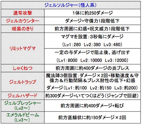 スクリーンショット 2019-04-20 2.49.05