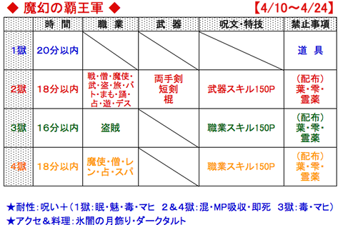 スクリーンショット 2020-04-10 23.02.51