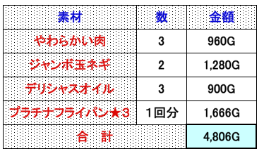 スクリーンショット 2018-07-19 1.01.16
