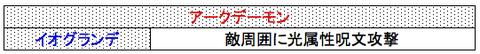 スクリーンショット 2019-02-03 0.40.25