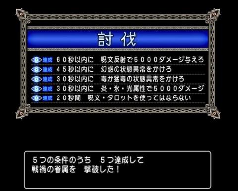DCF04029-1337-4979-8AFA-7A689BF2126E