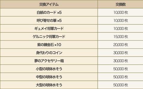B3A374CD-621E-46A6-8481-E030E7C426DD