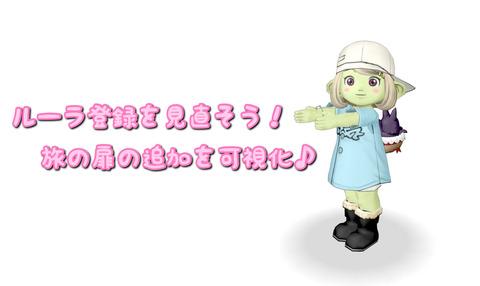 5029CC6C-1237-4C70-8621-36EECBF5F4E6