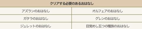 63A69EB2-B22C-4711-B202-8F7357D45BE7