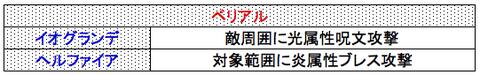 スクリーンショット 2019-02-03 0.40.17