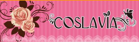 coslavia