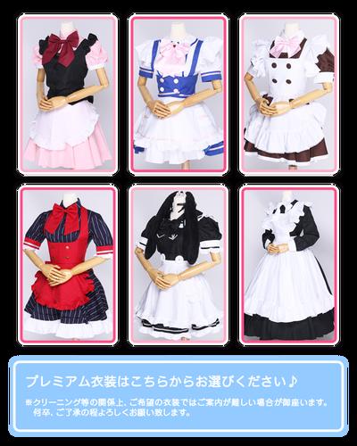sp_costume