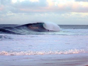 High Wave 3