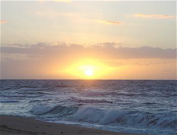 Sandy Beach 4