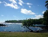 Issac Hale Beach Park