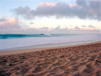 High Wave 1