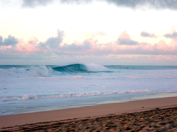 High Wave 2