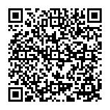 柚木萌花写真集QRコード