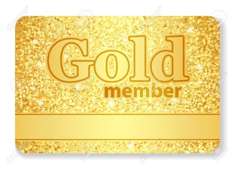 34232516-gold-member-vip-card-composed-from-glitters