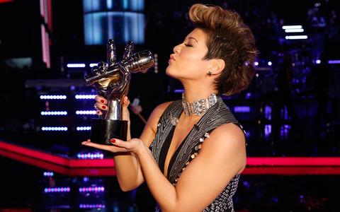 the-voice-winner-tessanne-chin-ftr