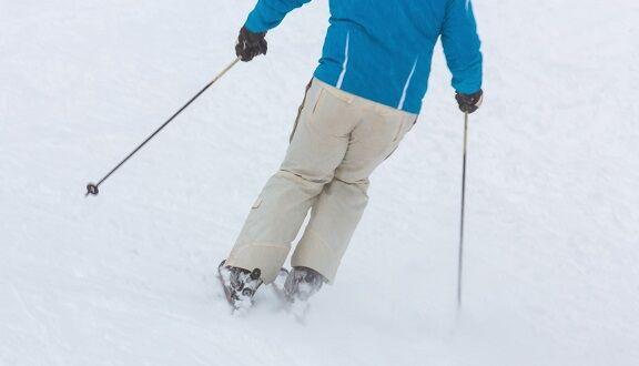 南郷スキー場「助けてください…ぶっちゃけ潰れそうです」