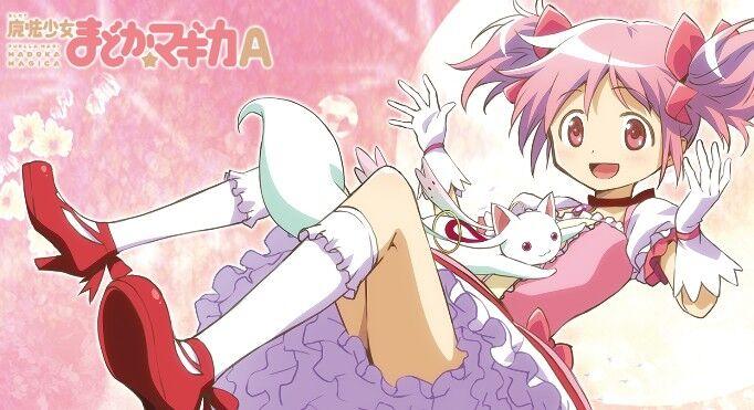 【アニメ】「魔法少女まどか☆マギカ」10年目らしいけど 続編ってあるの??【やりそうな感じに思えるのだが…】