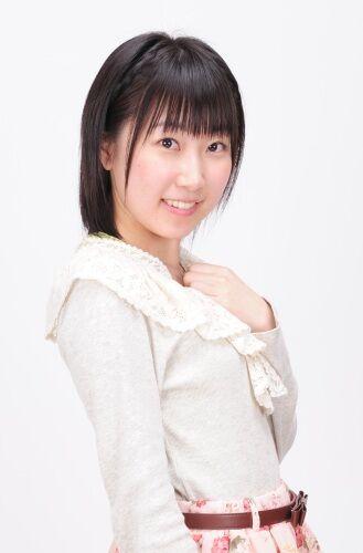 【声優】「ロボットガールズZ ONLINE」ローレライようこ役の 古谷静佳さん。4tトラックに轢かれて 重症も 奇跡的に復活!!【良かった!!】