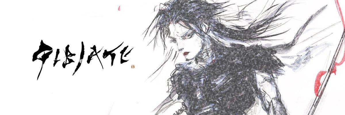 【アニメ】「GIBIATE(ジビエート) the Animation」似非時代でも ちゃんとした解説は大事じゃね?!【感想】【ネタバレ】