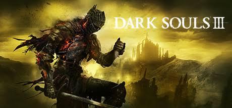 【ゲーム】「DARK SOULS III」キャラ達の色って どんな特徴があるのだろう。【強いとか弱いとか??】【評価】