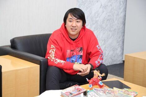 【漫画家】【悲報】「ONE PIECE」でお馴染みの 尾田栄一郎先生。やっぱり『キメツ』に勝てなかった模様…【連載が長かったからかな??】
