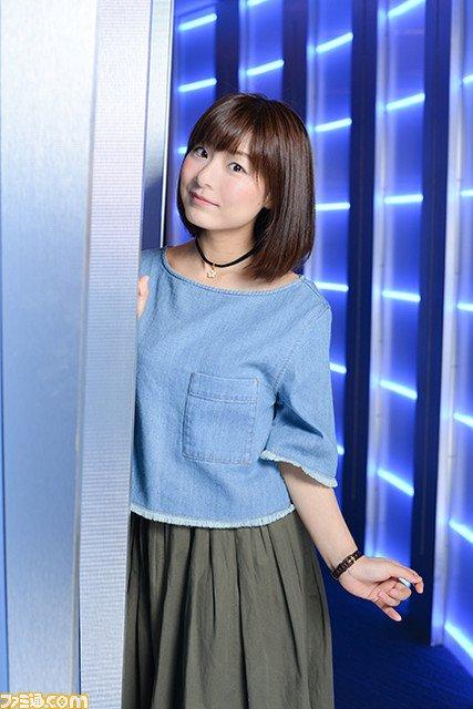 【声優】「空挺ドラゴンズ」のメイン役の 赤崎千夏さん。自身の誕生日に 第一子出産!!【偶然とは言え おめでたい!!】
